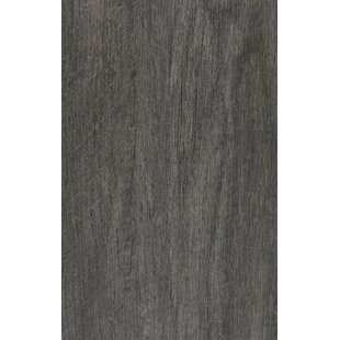 Sensational Bathroom Laminate Flooring Wayfair Co Uk Home Interior And Landscaping Ologienasavecom