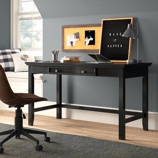 Acadia Computer Desk