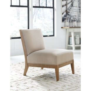 Oz Side Chair