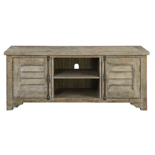 Clintwood TV Stand for TVs up to 65