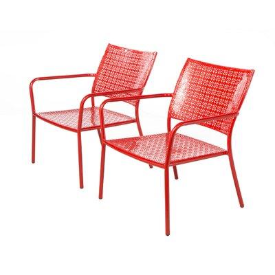 Brayden Studio Latorre Lounge Chair
