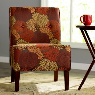 Affordable Bram Slipper Chair by Andover Mills Reviews (2019) & Buyer's Guide