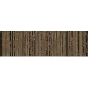 Beaminster Black/Tan Indoor/Outdoor Area Rug