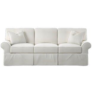 65 Inch Sleeper Sofas Wayfair