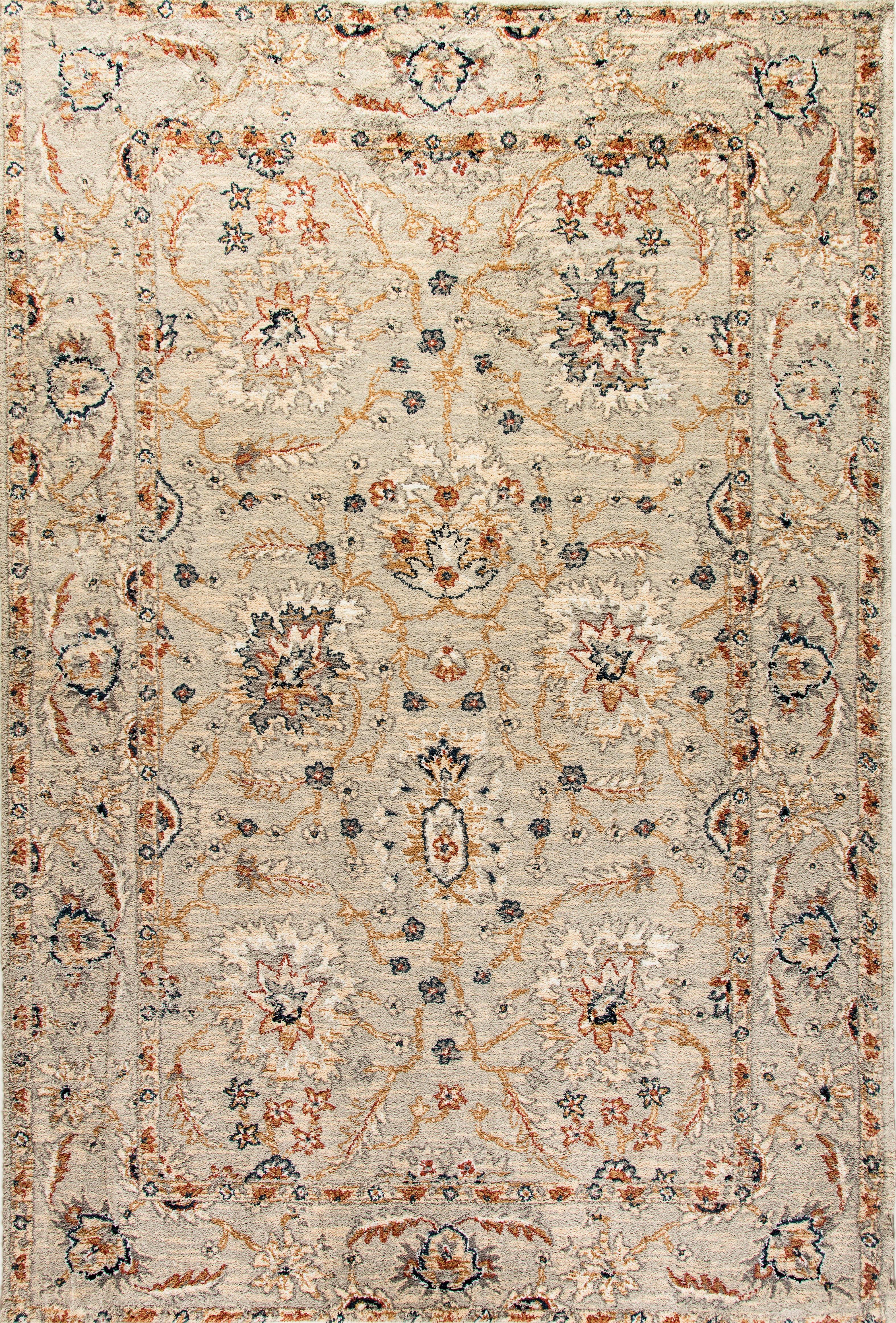run rug area outdoor reviews brown wayfair rugs brownivory light carla ivory indoor pdp latitude indooroutdoor