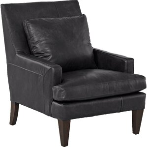 Down Fill Accent Chairs Youu0027ll Love | Wayfair