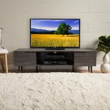 Knox TV Stand for TVs up to 65 by Hashtag Home