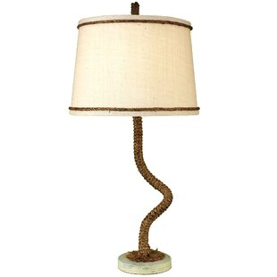 Coastal Living 28 Table Lamp