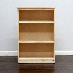 York Standard Bookcase