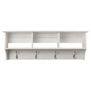 sybil entryway shelf