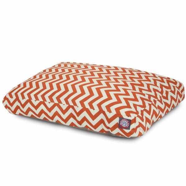 Zig Zag Pillow Wayfair