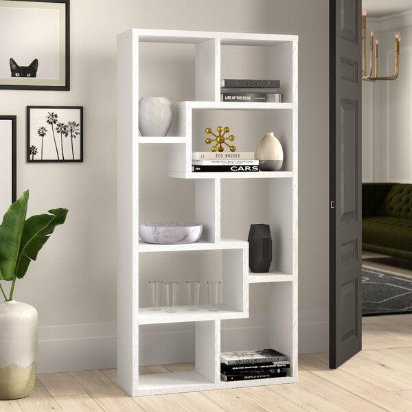 12 Inch Wide Bookcase Wayfair