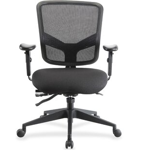 Breathable Mesh Task Chair