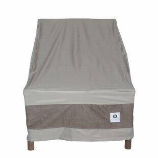 Elegant Heavy Duty Patio Chair Cover