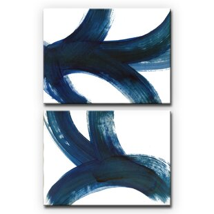 Gallery Wall And Wall Art Sets Free Shipping Over 35 Wayfair