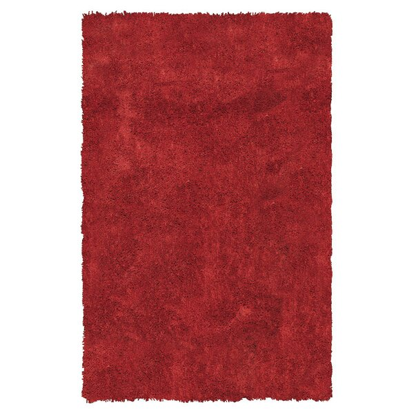 Red Rugs Youu0027ll Love | Wayfair