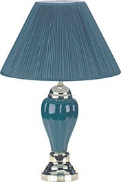 Tatianna 27 Table Lamp (Set of 6)