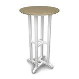 Contempo Bar Table
