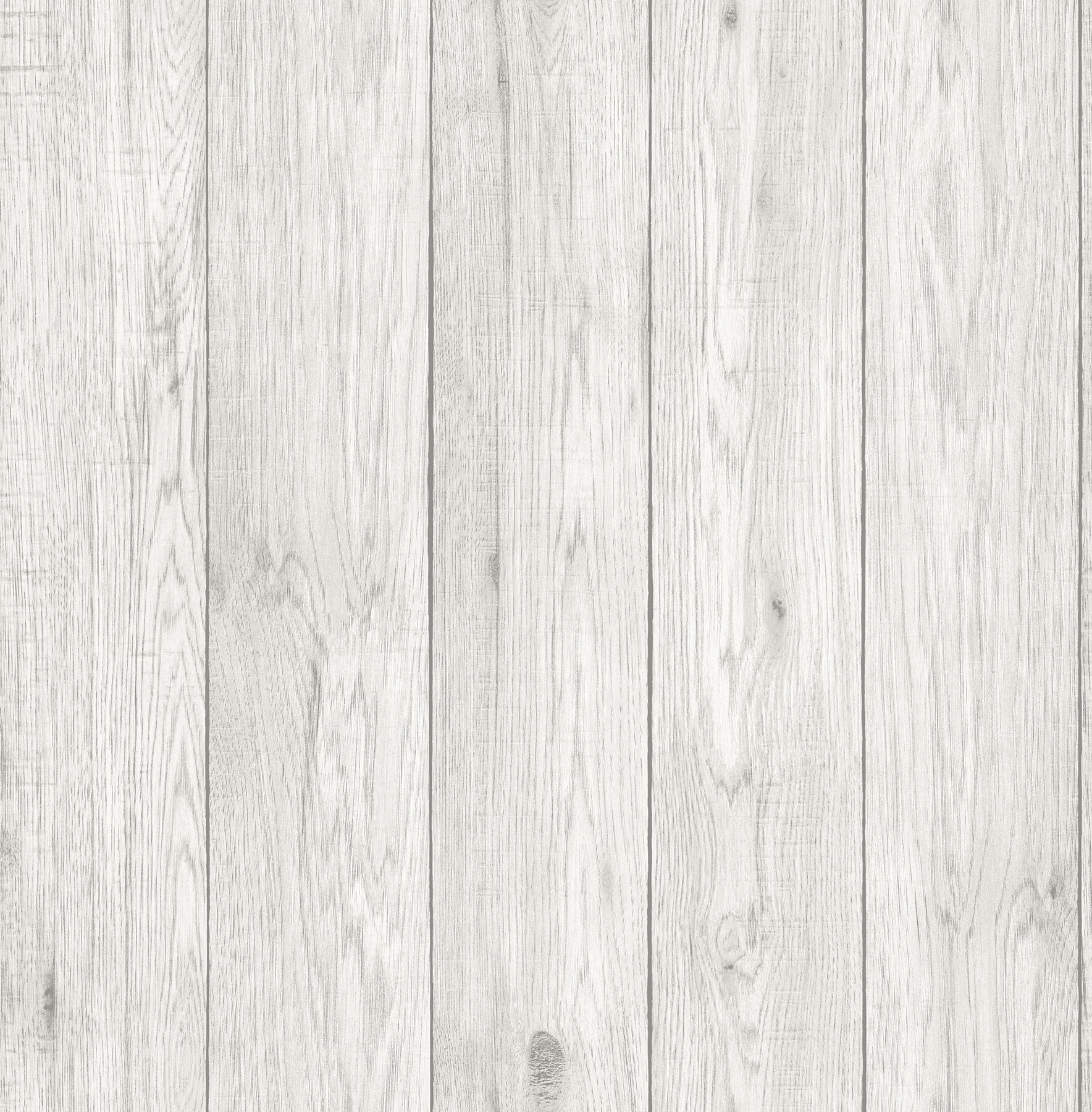 1973WS WALL MURAL PHOTO WALLPAPER XXL Wood Planks