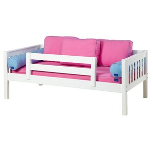 Read Reviews YEAH Bed by Maxtrix Kids Reviews (2019) & Buyer's Guide