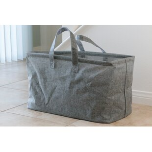 Great Price Laundry Bag By In This Space