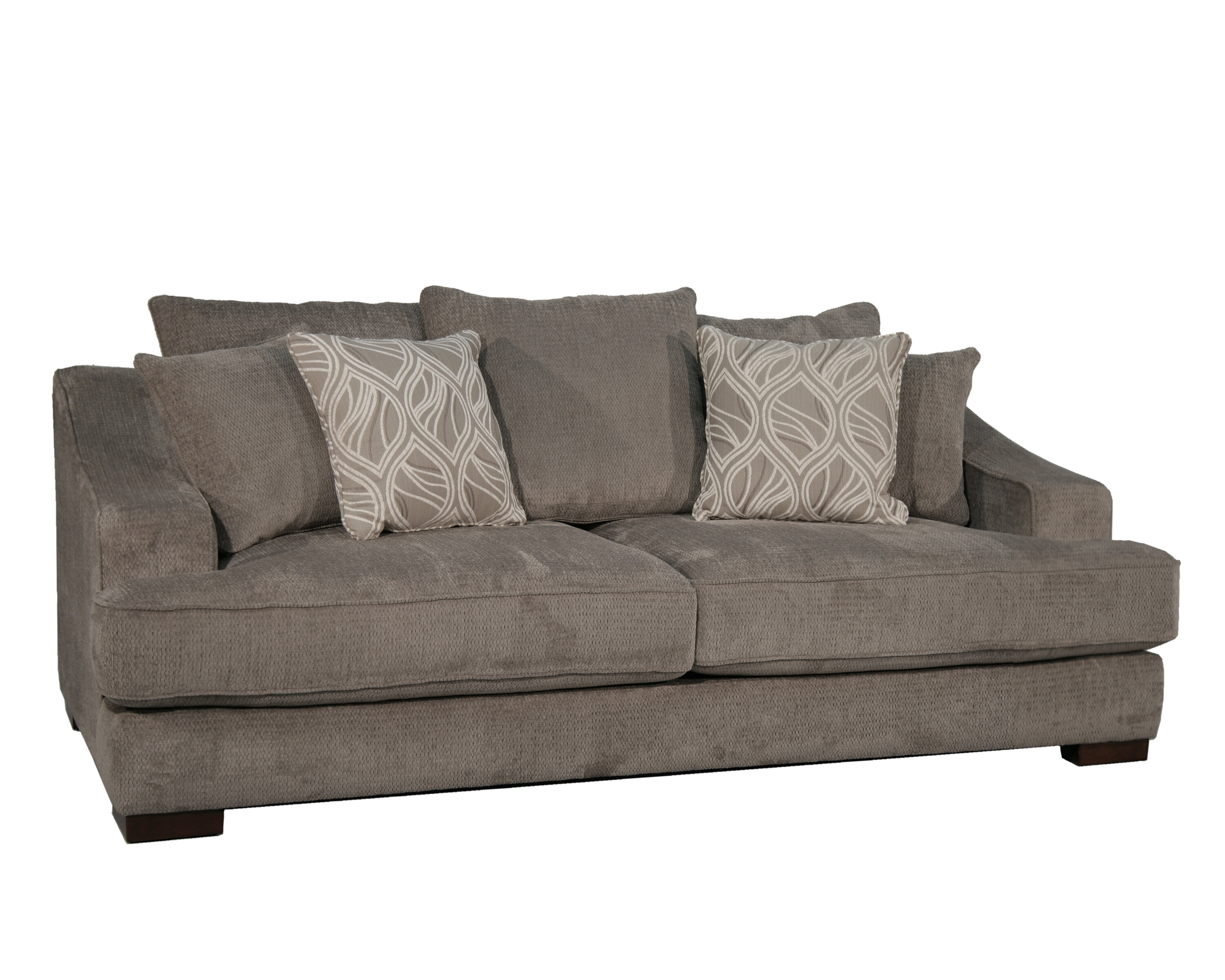 sectional couches of comfortable modern leather couch full size overstuffed sofa sofas most large
