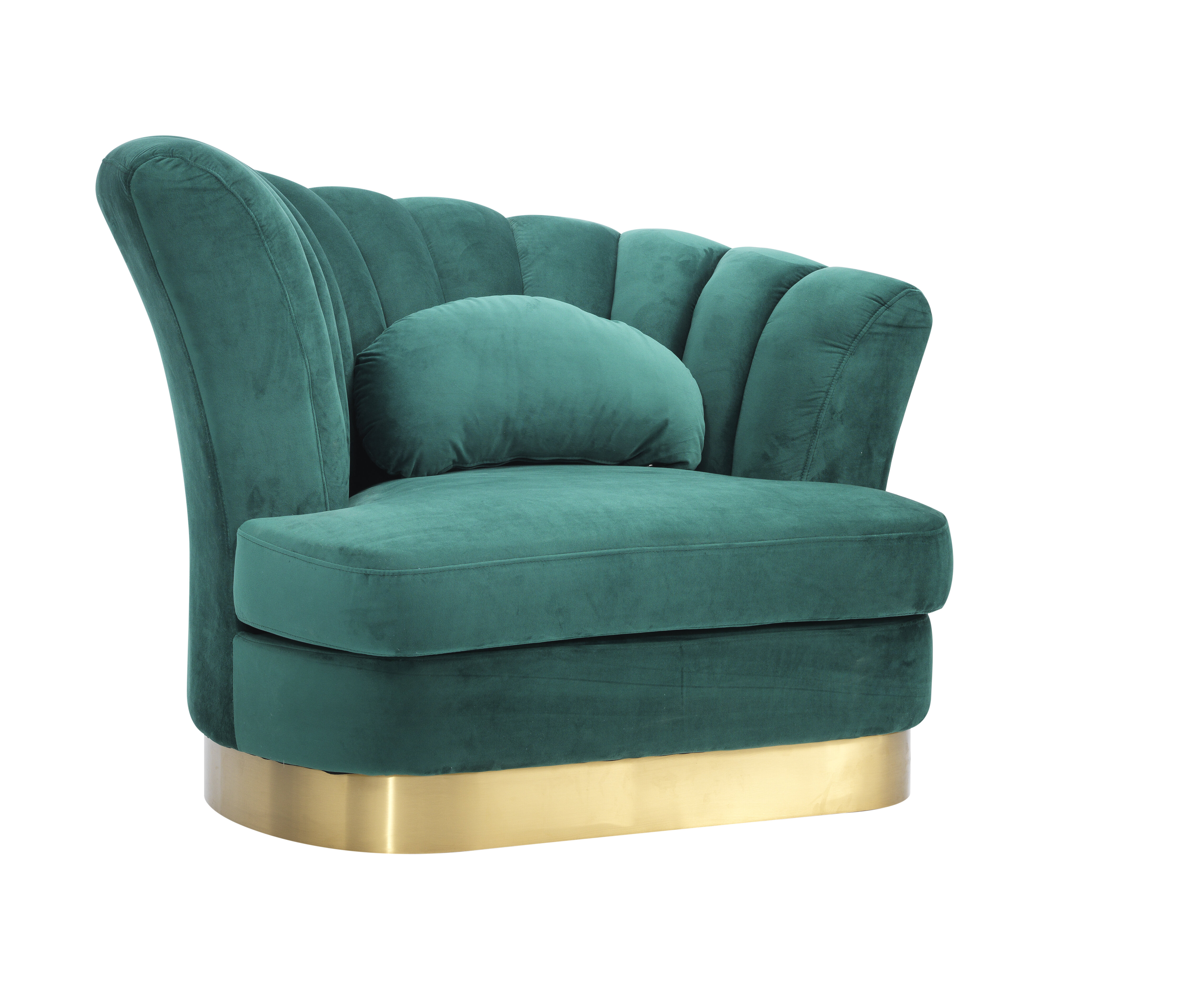 Awesome Peggie Modern Lounge Chair Dailytribune Chair Design For Home Dailytribuneorg