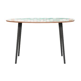 Goyette Dining Table