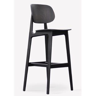 Chesterle 30 Bar Stool Corrigan Studio