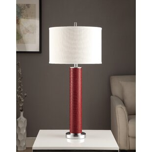 Hardy Whishaw 33 Table Lamp