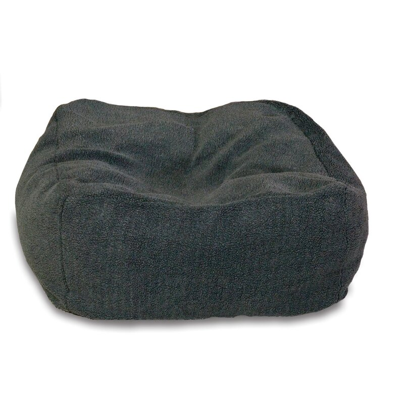 Cuddle Cube Dog Pillow