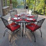 https://secure.img1-fg.wfcdn.com/im/04798124/resize-h160-w160%5Ecompr-r85/3267/32672764/Vaillancourt+5+Piece+Dining+Set.jpg