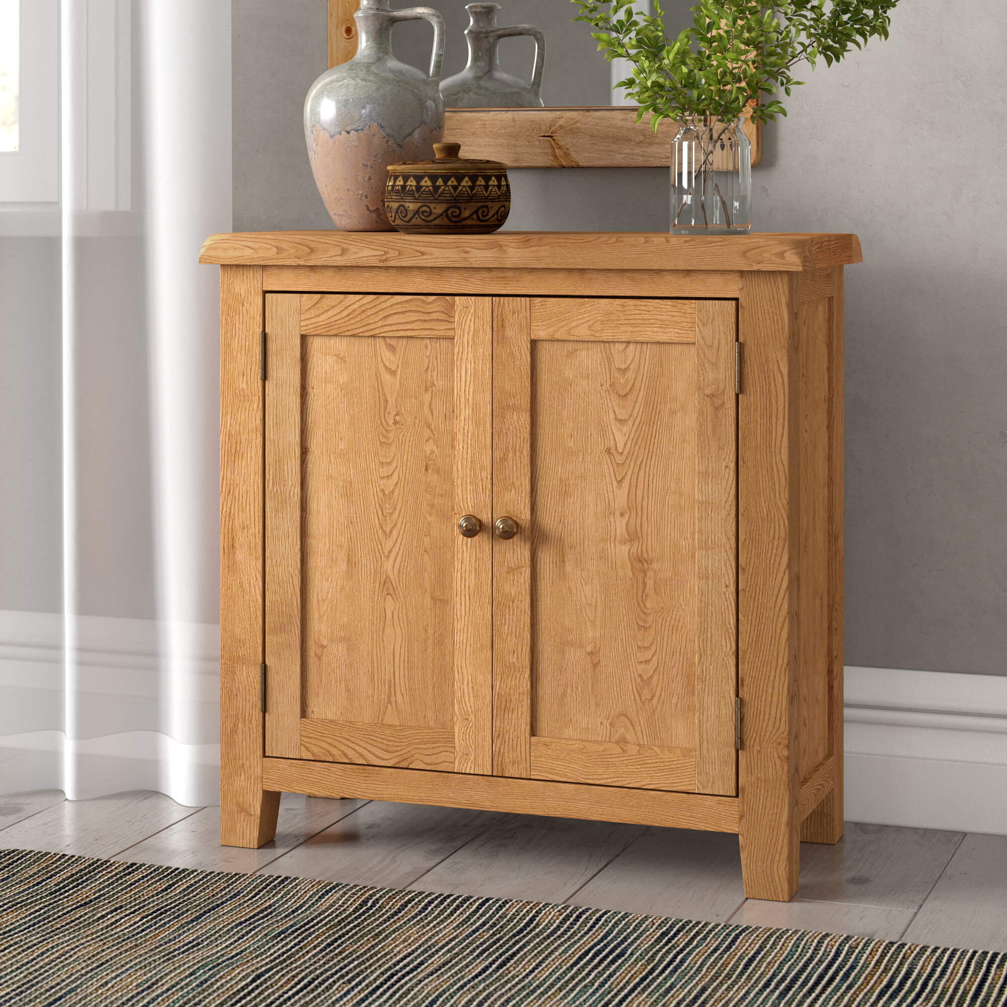 hazelwood home rothbury 2 doors small cabinet reviews wayfair co uk rh wayfair co uk