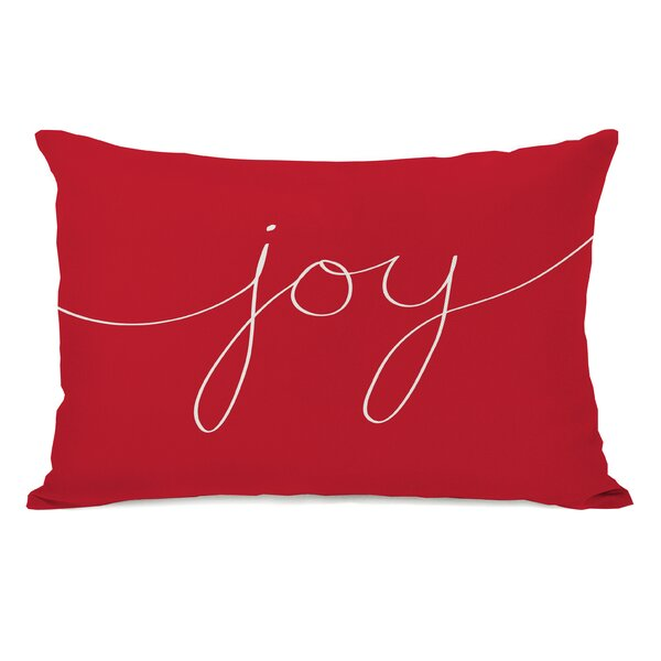 Christmas Pillows You'll Love Wayfair Fascinating Joann Fabrics Pillow Covers