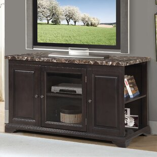 TV Stand for TVs up to 48 by Best Quality Furniture