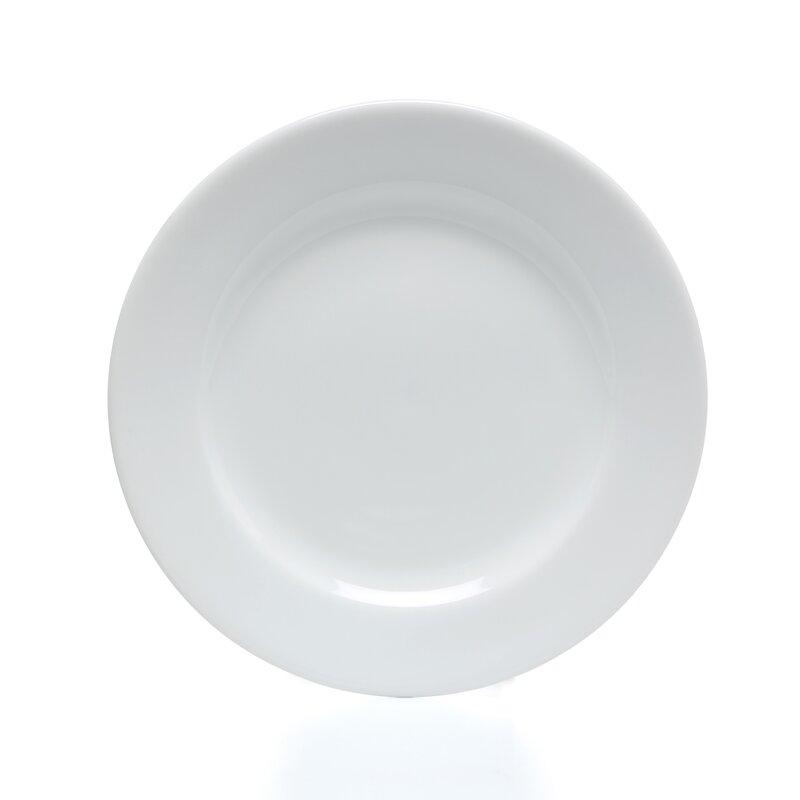 """Houser 7"""" Salad / Dessert Plate"""