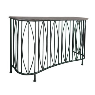 Philips Console Table