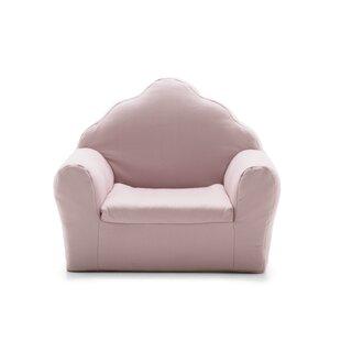Great Price Big Joe Kids Chair ByComfort Research