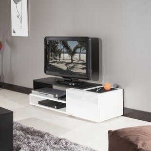 Sormanti TV Stand for TVs up to 43