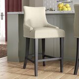 Charters Towers Bar & Counter Stool by Charlton Home®