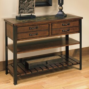 3013 Console Table