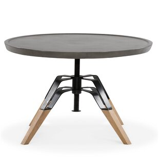 Christine Lift Top Coffee Table