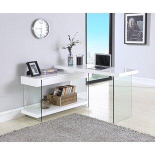 Hizer Writing Desk by Orren Ellis