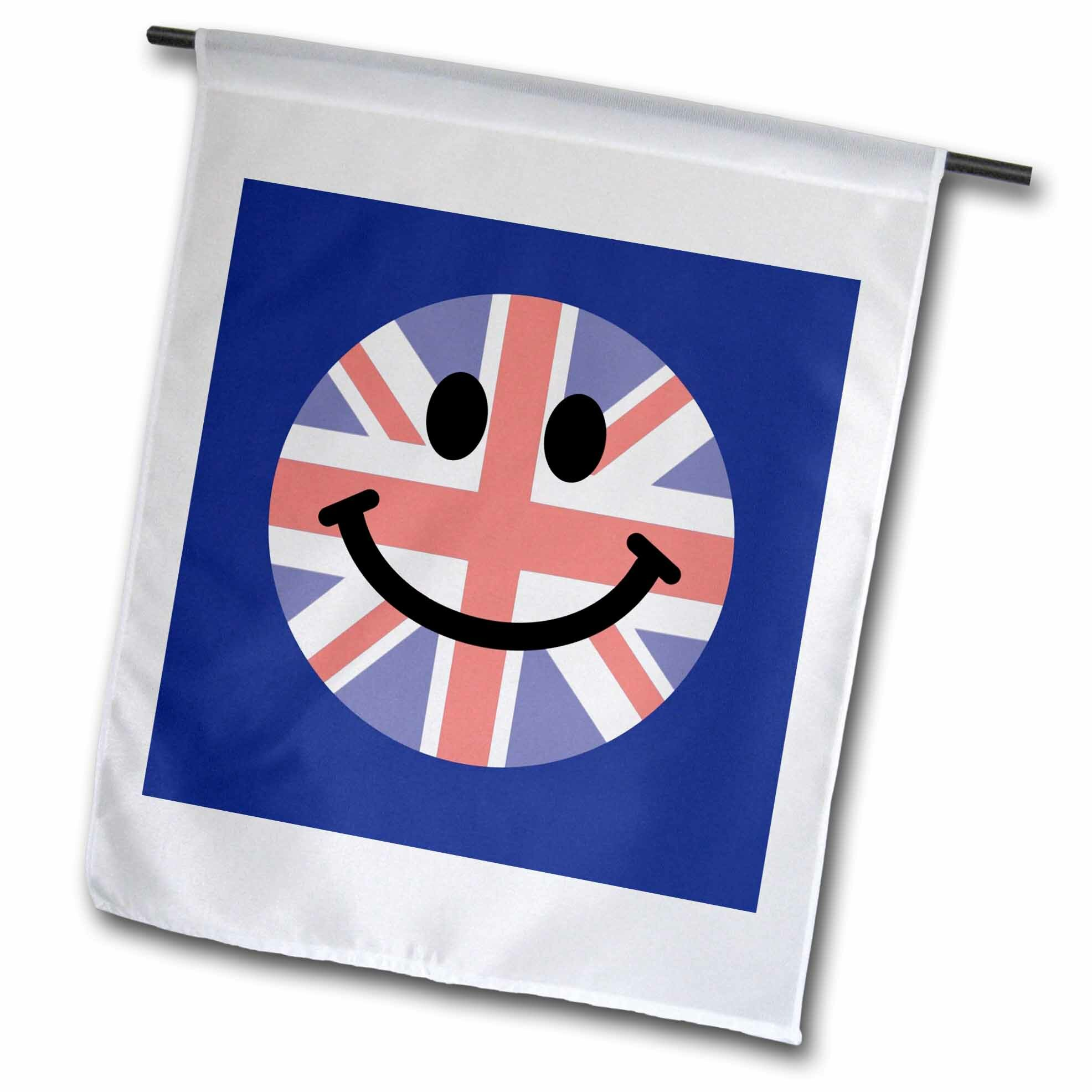100/% Polyester With Eyelets Flag English Gloucestershire New Flag 5 x 3 FT