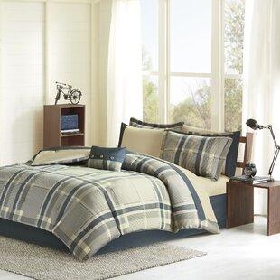 Adelyn Comforter Set