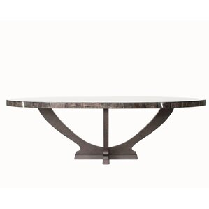 Dining Table by Serge De T..