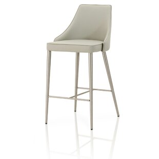 Galen 30 Bar Stool Corrigan Studio