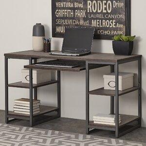 Moriann Computer Desk
