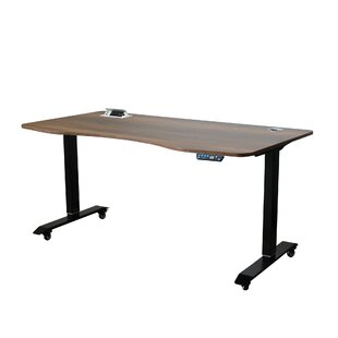 Herrin Adjustable Standing Desk