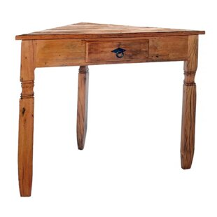 Goias Console Table